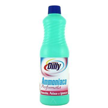 dilly-ammoniaca-profum-lt-1-flac-verde