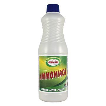 new fador ammoniaca lt-1