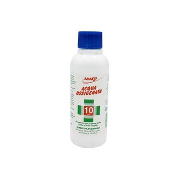 acqua-ossigenata-10-volumi
