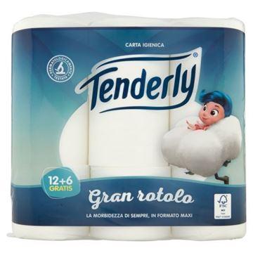 tenderly-carta-igienica-12+6