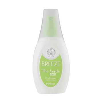 breeze-deod-vapo-te-verde-ml-75