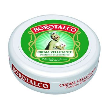 borotalco-crema-corpo-vaso-ml-150