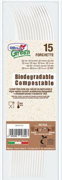 dopla-forchette-biodegradabili