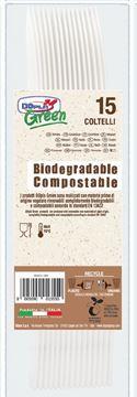 dopla-coltelli-biodegradabili-15