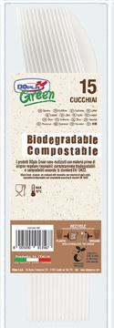 dopla-cucchiai-biodegradabili