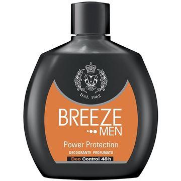 breeze-deodorante-men