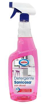 amacasa-detergente-sanicasa