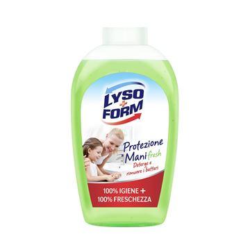 lysoform-sapone-antibatterico