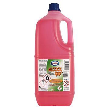 amacasa-alcool-flacone