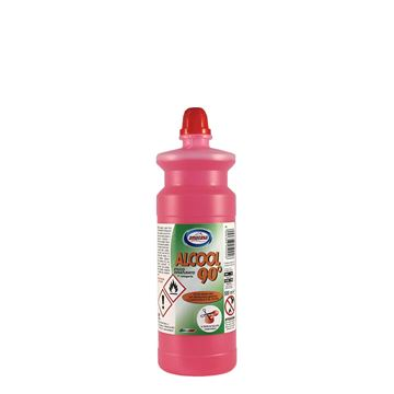 amacasa-alcool-flacone-1-litro