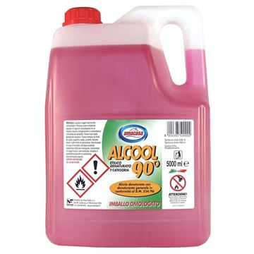 amacasa-alcool-etilico-denaturato