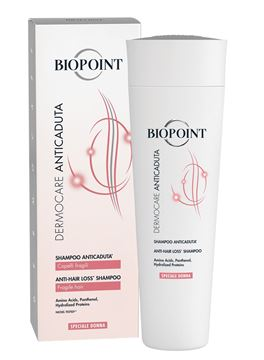 biopoint-shampoo-anticaduta