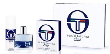 sergio-tacchini-confezione