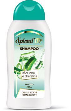splendor-shampoo-aloe-vera-cheratina