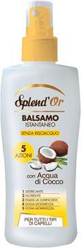 splendor-balsamo-cocco