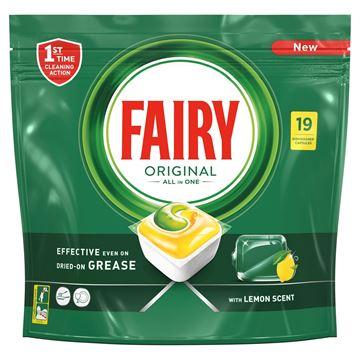 fairy-original-caps-19