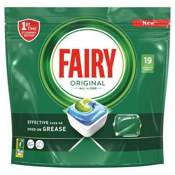 fairy-oroginal-caps-19