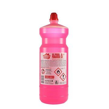 dilly-alcool-flacone-cc-750