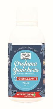 sweet-home-profuma-biancheria-talco