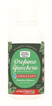 sweet-home-profuma-biancheria-muschio-bianco