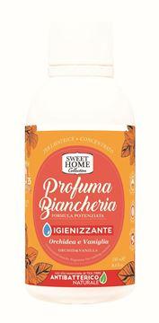 sweet-home-profuma-biancheria-orchidea-vaniglia