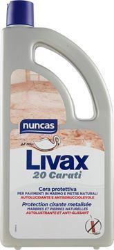livax-cera-20-carati-autolucidante-lt-1