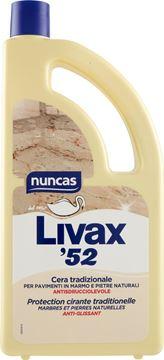 livax-cera-52-marmo-granito-lt-1-lucidab