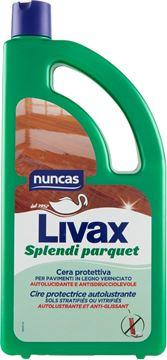 livax-cera-deterg-splendiparquet-lt-1