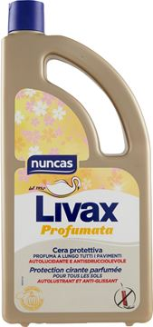 livax-cera-profumata-lt-1