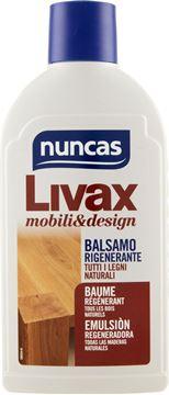 livax-bals-rigener-legni-naturali-250-ml