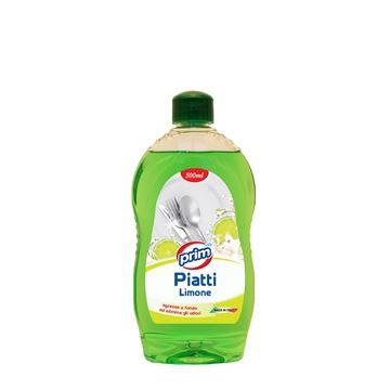 lindor-prim-piatti-ml-500-limone