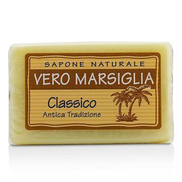 vero-marsiglia-sapone-gr-150-classico