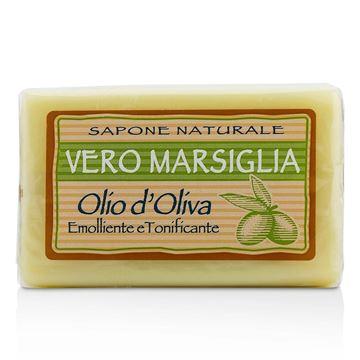 vero-marsiglia-sapone-gr-150-olio-oliva