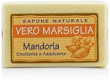 vero-marsiglia-sapone-gr-150-mandorla