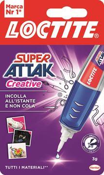 attak-perfect-pen-gr-3