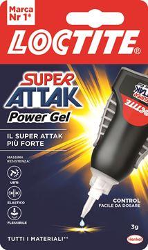 attak-super-control-gel-dosatore-gr-3