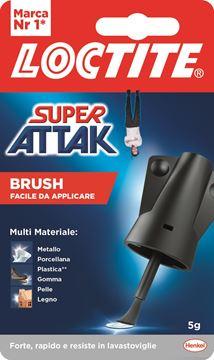 attak-easy-brush-pennello-gr-5