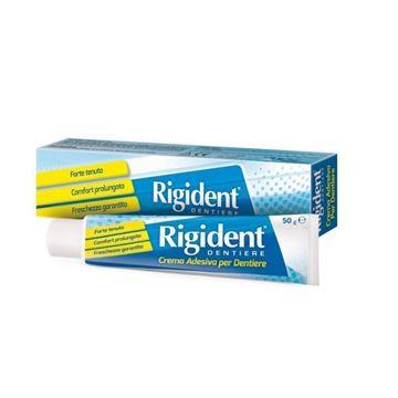 rigident-crema-adesiva-x-dentiera-ml-50