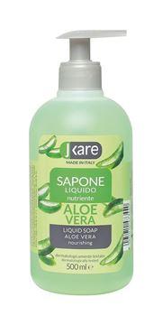 jkare-sapone-liquido-nutriente-aloe-vera
