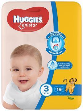 huggies-pannolini