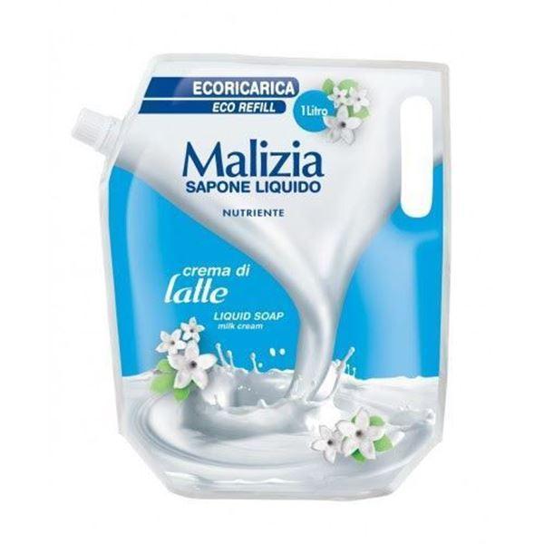 malizia-sapone-liquido-nutriente