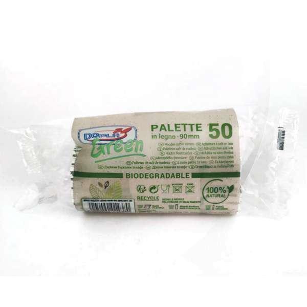 Dopla-Green-Palette-legno-50pz