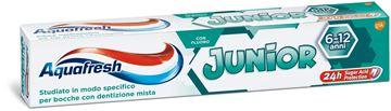 aquafresh-junior