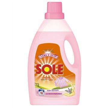 sole-bucato-lana-delicato-rosa-lt-1