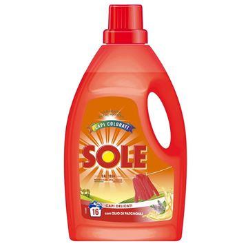 sole-bucato-lana-tutticolori-lt-1