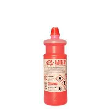 dilly-alcool-flacone-cc-500